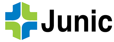 Junic Group